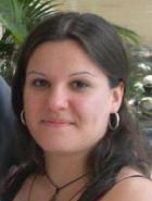Hernández, Noelia