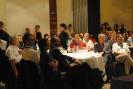 IV Banquet