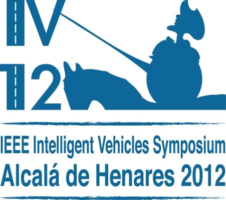 IV'2012